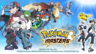 Pokémon Masters : Comment y jouer avant sa sortie en France ?