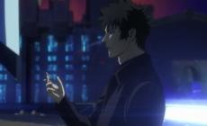 Psycho-Pass 3 – First Inspector : Nouveau teaser vidéo pour le film qui poursuit la saison 3 de l'anime