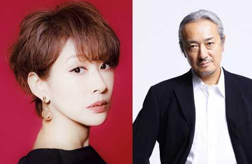 Bleach & Dragon Ball Super : Romi Park (Hitsugaya) et Kazuhiro Yamaji (Hit) se sont mariés