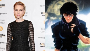 Pétition en direction de Dreamworks pour remplacer Scarlett Johansson dans le film live Ghost In The Shell