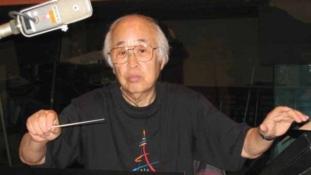 Seiji Yokoyama: Le grand compositeur de Saint Seiya et d'Albator est décédé