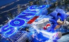 Sonic le Film : Est-ce que le nouveau chara design vous plaît dans ce trailer ?