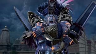 SoulCalibur VI: Trailer de Cervantes et présentation des différents modes de jeu