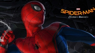 Spider-Man: Homecoming: Le premier trailer tant attendu