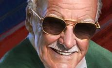 Stan Lee, le co-créateur de Marvel Comics, est décédé ☹