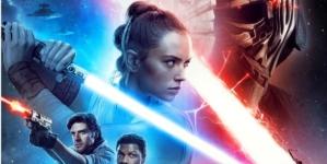 Star Wars IX – L'Ascension de Skywalker : Nouveau trailer bourré de Force pour la «fin» de la saga