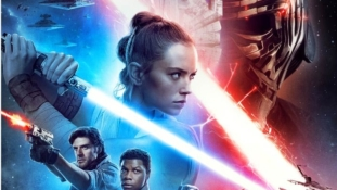"Star Wars IX – L'Ascension de Skywalker : Nouveau trailer bourré de Force pour la ""fin"" de la saga"