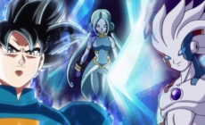 Super Dragon Ball Heroes : Épisode 10, preview et date de sortie de l'épisode 11