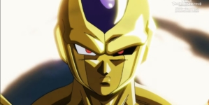 Super Dragon Ball Heroes : Épisode 12, preview et date de sortie de l'épisode 13
