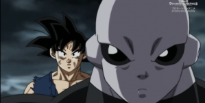 Super Dragon Ball Heroes : Épisode 16, le retour d'anciens ennemis