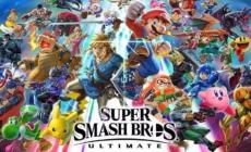 Super Smash Bros. Ultimate : Comment vous améliorer sur le mode en ligne ?