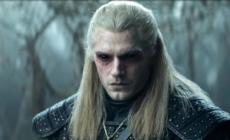 The Witcher : Netflix confirme déjà une saison 2