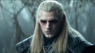 The Witcher : Netflix confirme déjà une saison 2