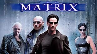 Matrix 4 annoncé officiellement avec Keanu Reeves, Carrie-Anne Moss et Lana Wachowski