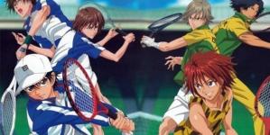 Le nouvel anime «Prince du Tennis : Hyotei vs Rikkai» annoncé