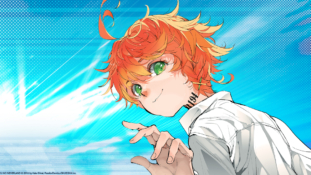 Fin du manga The Promised Neverland (Yakusoku no Neverland) de Kaiu Shirai et Posuka Demizu