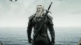 The Witcher : Première vidéo teaser de la série Netflix