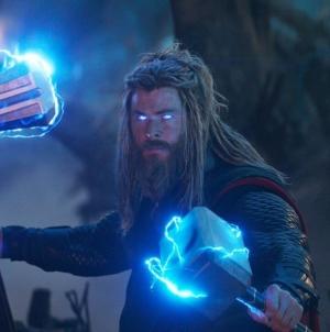 Thor 4 confirmé avec Taika Waititi aux commandes, le film Akira en pause