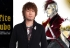 Tite Kubo (Bleach) va participer à une émission à la TV japonaise