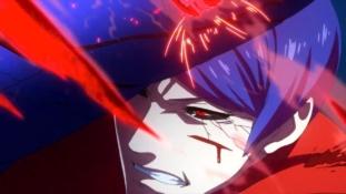 Tokyo Ghoul: Pinto – La vidéo-annonce du prochain OAV