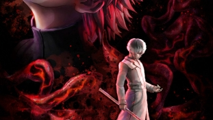 Tokyo Ghoul:re Call to Exist dévoile ses premières images