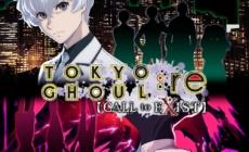 Tokyo Ghoul:re Call to Exist: La date de sortie du jeu vidéo est aussi repoussée