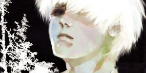 Tokyo Ghoul:re Chapitre Scan 128 VF / Aperçu de la couverture du tome 11