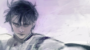 Tokyo Ghoul:re: L'opening de la saison 3 de l'anime sera interprété par Cö shu Nie