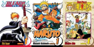 Top 20 des mangas que les japonais abandonnent parce qu'ils sont trop longs