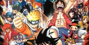 Top 20 des mangakas les plus talentueux du Jump selon les internautes japonais