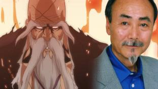 Décès de Tsukada Masaaki – Le Seiyû de Yamamoto