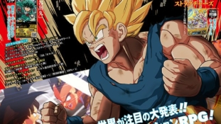 Dragon Ball Super Chapitre 049 VF
