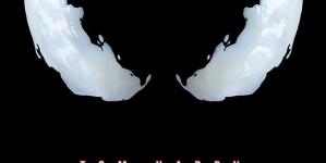 Venom: Premier trailer teaser du film
