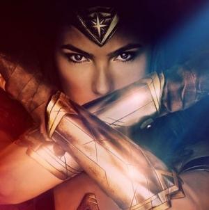 Wonder Woman: Seconde bande-annonce officielle