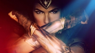 Wonder Woman: Seconde bande-annonce officielle