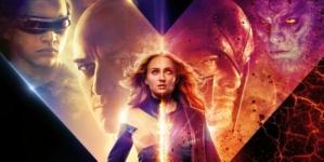 X-Men : Dark Phoenix: Dont la date de sortie repousse plus que ses propres ailes