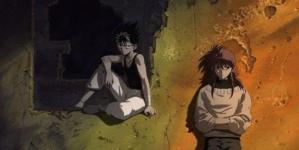 Yū Yū Hakusho: Le nouvel anime aura le même staff que l'ancien, l'ancien anime aura une version remasterisée