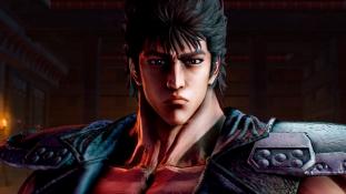 Sega révèle un crossover entre Hokuto no Ken et Yakuza sur PS4