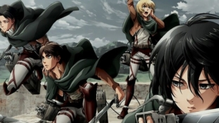 L'Attaque des Titans (Shingeki No Kyojin) – Saison 3 : Planning des derniers épisodes