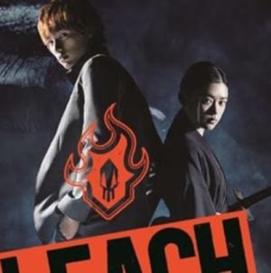 Le film live Bleach diffusé sur Netflix en septembre