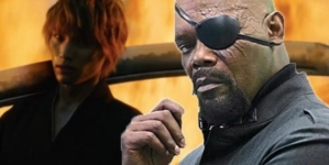 Bleach Film live: Samuel L. Jackson donne son avis sur le film