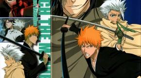 Sorties Confirmées pour 2015 chez Glénat Manga