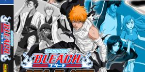 Bleach : CyberConnect2 pourrait-il faire un jeu vidéo next gen pour la série ?