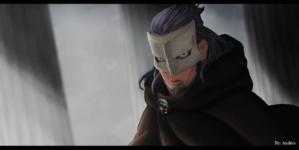 Chapitre Boruto – Naruto Next Generations 47