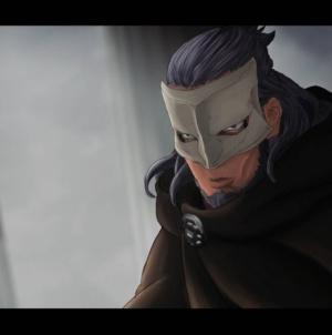 Chapitre Boruto – Naruto Next Generations 46