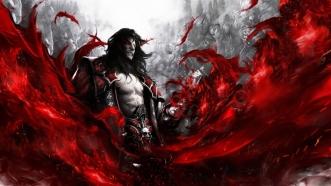 Castlevania: La série animée de Netflix en trailer