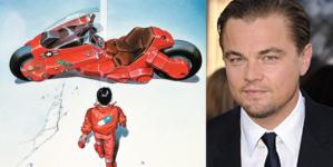 Akira : Le film live produit par Leonardo DiCaprio sera tourné en Californie
