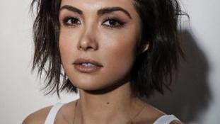 Cowboy Bebop : Netflix présente le casting principal de sa série live avec John Cho et Daniella Pineda