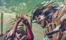 L'Attaque des Titans (Shingeki No Kyojin) CHAPITRE 123 : Les démons insulaires [REVIEW – IZNEO]