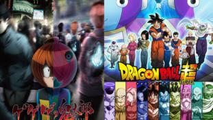 Dragon Ball Super Anime : Pas sûr qu'il reprenne de sitôt